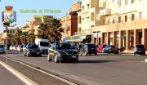 Lenti a contatto con falso 'Made in Italy': oltre un milione di articoli sequestrati