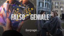 """""""L'amica geniale"""", la serie da 30 milioni a Napoli diventa un dvd da 4 euro"""