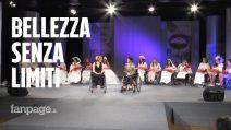 """Miss Wheelchair Italia, il primo concorso di bellezza in carrozzina: """"Guardate la nostra bellezza"""""""