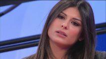 """Uomini e Donne, Giulia furiosa con Lorenzo: """"Sei proprio squallido"""""""