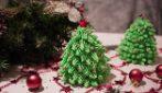 Alberelli di Natale: il dolcetto bello da vedere e buono da mangiare!