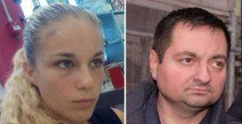 """Omicidio Gessica Faoro, la telefonata al 112: """"Ho paura, vuole fare giochi erotici"""""""
