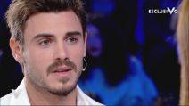 """Verissimo, Francesco Monte: """"La ferita lasciata da Cecilia Rodriguez si sta cicatrizzando"""""""
