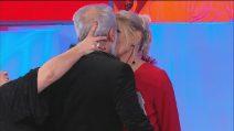 Uomini e Donne, Gemma Galgani ritorna sui suoi passi: è di nuovo amore con Rocco