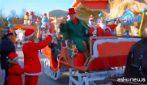 Ecco il Villaggio di Babbo Natale a Gardaland