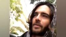 """La confessione di Giulio Berruti: """"Soffro di fibromialgia da 12 anni"""""""