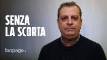 """Scorta revocata all'imprenditore Conticello: """"Festeggio perché questo governo ha sconfitto la mafia"""""""