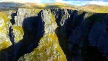 Norvegia, un bellissimo viaggio alla scoperta dei fiordi