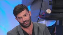 Uomini e Donne Over, Gianni Sperti attacca Gian Battista: tutti contro il cavaliere