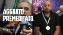 """Morte tifoso Inter, il Questore: """"Agguato al suv dei napoletani, così è morto Daniele Belardinelli"""""""