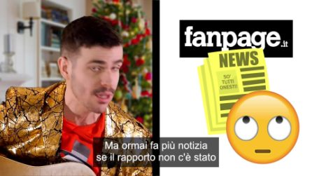 Lorenzo Baglioni - Tutto il 2018 in una Canzone