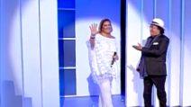 Ospiti 'C'è posta per te' del 19 gennaio 2019: attesissimi Al Bano e Romina Power