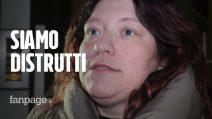 """Neonati morti a Brescia, la madre di Marco: """"Non cerco vendetta, voglio sapere cosa è successo"""""""