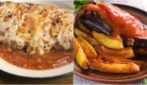 Delicious Eggplant Recipes That Everyone Will Love