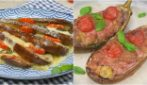 3 Delicious Eggplant Recipes To Make This Weekend