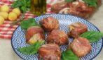 Tortini di patate e speck: la ricetta sfiziosa per una cena poco impegnativa!