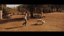 Mia e il leone bianco: il trailer italiano