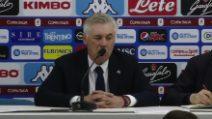 """Napoli, Ancelotti dà le ultime news di mercato: """"Koulibaly via per il razzismo? Non credo proprio"""""""