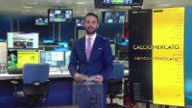 Calciomercato, le ultime notizie in tempo reale: il Milan va in pressing per Deulofeu