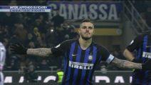 Inter, la trattativa per il rinnovo del contratto di Mauro Icardi