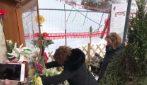 """Rigopiano, il dolore di mamma Feniello: """"Ora mandate fiori, due anni fa serviva spazzaneve"""""""