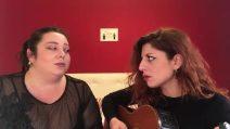 """""""Bohemian Rhapsody"""" in napoletano: la bellissima versione delle EbbaneSis"""