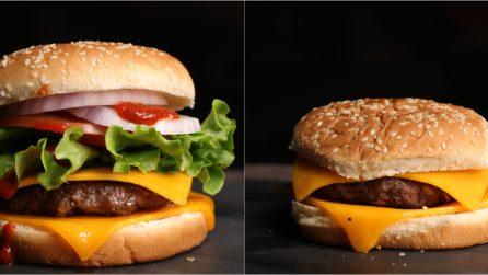 4 trucchi delle pubblicità per rendere il cibo davvero appetitoso!