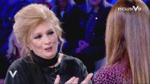 """Iva Zanicchi: """"Baglioni non mi ha voluta a Sanremo"""""""