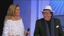 """Al Bano e Romina ospiti a """"C'è Posta per Te"""""""