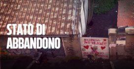 """San Lorenzo, 3 mesi dopo la morte di Desirée non è cambiato nulla: """"Dai politici solo promesse"""""""