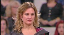 Vittima di stupro a Forum, la madre dell'aggressore chiede che lui possa vedere il figlio