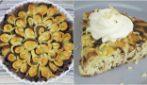 3 hazelnut Cream Filling Recipes!