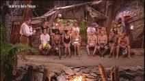 L'Isola dei Famosi 2019, la nuova Palapa