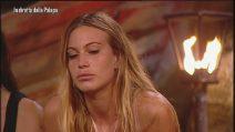 L'Isola dei Famosi 2019: Alba Parietti e Alda D'Eusanio contro Taylor Mega