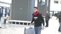 Calciomercato: Genoa, ecco Sanabria erede di Piatek
