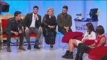 """Uomini e Donne, Ivan Gonzalez si confessa a Sonia:"""" Tu per me sei davvero importante"""""""