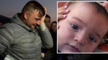 Julen non ce l'ha fatta: il piccolo caduto nel pozzo 13 giorni fa è stato trovato morto