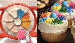 How to decorate cupcakes: try these fantastic tips to make them very special