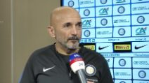 "Calciomercato, Spalletti: ""Perisic via dall'inter? Serve grande offerta"""
