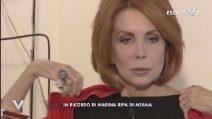 Verissimo - Un tributo a Marina Ripa di Meana