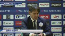 Lazio-Empoli 1-0, gli highlights della sfida