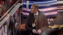 Europa League, le rivali delle italiane: lo Zurigo affronta il Napoli