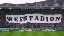 Europa League, le rivali delle italiane: il Rapid Vienna per l'Inter