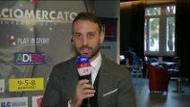 Ultime di calciomercato: colpo della Spal, dalla Lazio arriva Murgia