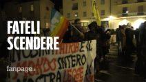 """Siracusa, Sea Watch: la mobilitazione di Sindaci, associazioni e cittadini: """"Lasciateli scendere"""""""