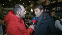 """Calciomercato, Conte: """"Il campo mi manca. Inter? Nessuna offerta"""""""