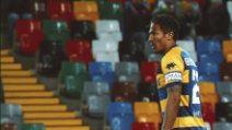"""Calciomercato, Il Parma gela la Juve: """"Bruno Alves non si muove"""""""