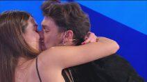 Uomini e Donne, Andrea Cerioli sceglia Arianna Cirrincione