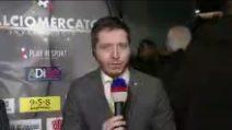 Calciomercato Juventus, nessuna mossa per sostituire Giorgio Chiellini