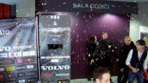 Calciomercato, stop alle trattative invernali